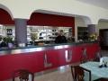 01 Lux restoran