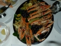 010 Lux restoran