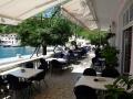 04 Lux restoran