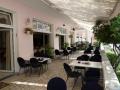 08 Lux restoran