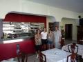 024 Lux restoran