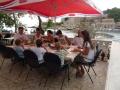05 Lux restoran